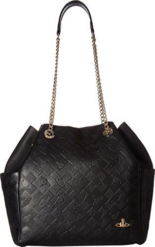 Vivienne-Westwood-Bucket-Bag