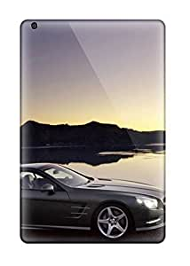 Perfect Wallpaper Of Maruti Suzuki Gypsy Case Cover Skin For Ipad Mini/mini 2 Phone Case