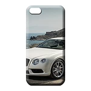 iphone 5 / 5s Impact High Grade New Arrival Wonderful cell phone carrying shells Aston martin Luxury car logo super