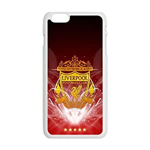RMGT Five major European Football League Hight Quality Protective Case for iphone 5C