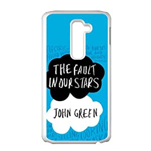 John Green New Style High Quality Comstom Protective case cover For LG G2