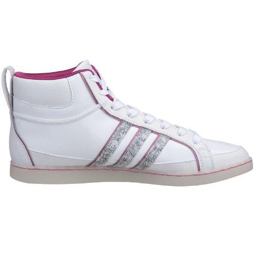 Adidas Agashae Mid W (G31764)
