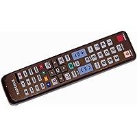 OEM Samsung Remote Control: UN46C6400RFXZA, UN46C6400RFXZC, UN46C6500, UN46C6500V, UN46C6500VF, UN46C6500VFXZA