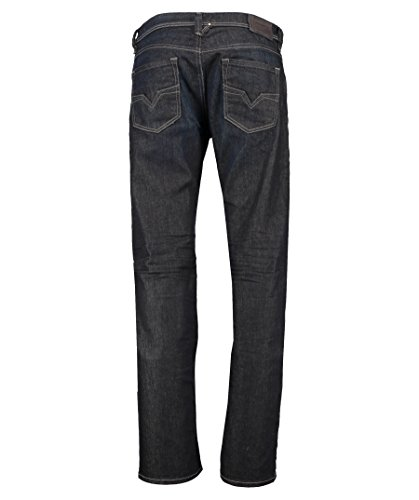 Men Diesel Jeans | Larkee | 0845G denim | 00C06Q | Reg-Straight