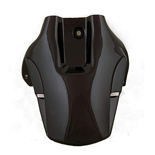 Motorcycle ABS Rear Hugger Fender Mudguard Splash Guard Mud Splash For Honda CBR1000RR 2004-2007 CBR 1000 RR 04 05 06 07 ()