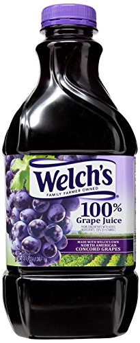 grape e juice - 8