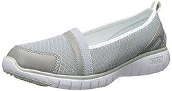 Propet Women's Travellite SN Walking Shoe