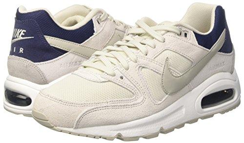 Nike Max Shoe beige Air Command Varios Women's Zapatillas Mujer Colores xIrAISqw