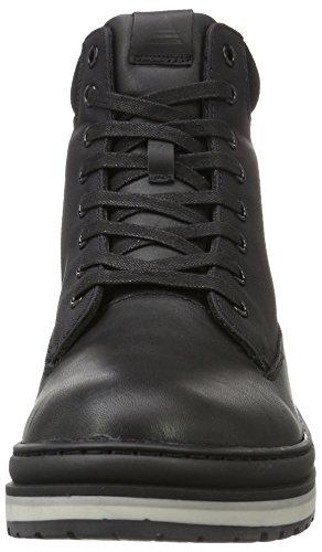Stivaletti Stivaletti Aldo Black Black Nero Weniel Leather Uomo 97 P4wgRaq45