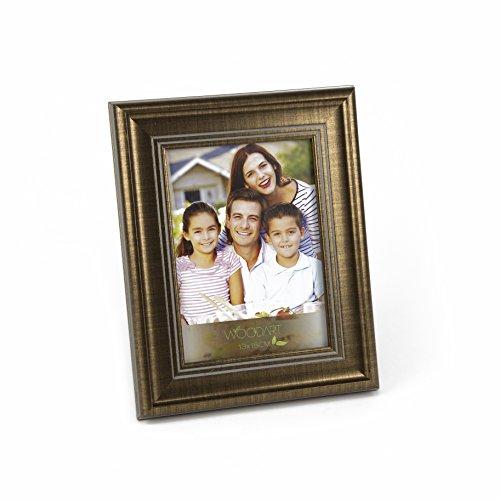 8x10 freestanding frame - 5