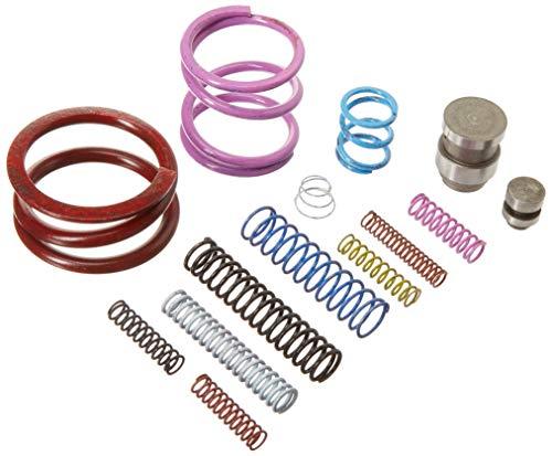 700r4 valve body - 3