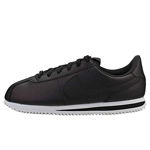 gs Basic Fitness Scarpe 001 white Cortez Da Nike Sl Ss Multicolore Donna anthracite anthracite xC0RI0nqw5