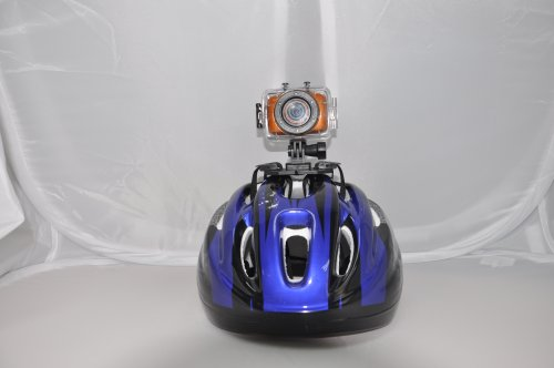 720P Waterproof Sunglasses Camera - 9