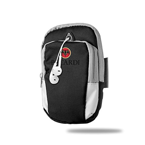 bens-bacardi-logo-armband-arm-bag-package-for-sports-running-for-iphone-samsung-galaxy-key-money