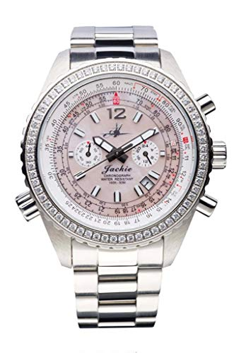 (The Abingdon Co. | Wrist Watches for Women |