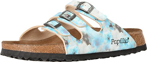 birkenstock-womens-florida-pixel-blue-birko-flor-sandal