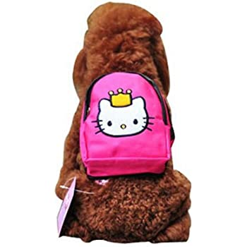 Amazon.com : Vivi Bear Cute Animation Pattern Snacks