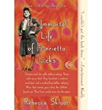 img - for [(The Immortal Life of Henrietta Lacks)] [Author: Rebecca Skloot] published on (March, 2011) book / textbook / text book
