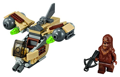 LEGO-Star-Wars-Set-Wookiee-Gunship-multicolor-75129