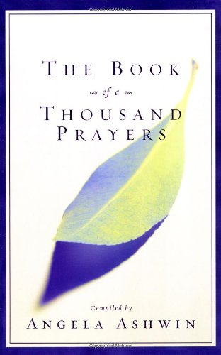 Book of a Thousand Prayers, The