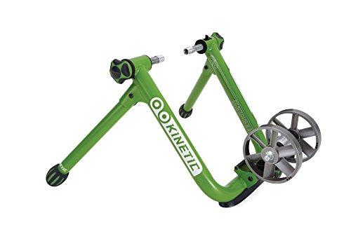 kinetic pro flywheel - 7