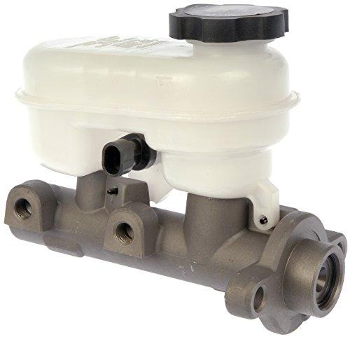 - Dorman M630023 New Brake Master Cylinder