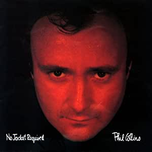 No Jacket Required (Deluxe Edition) (2CD)