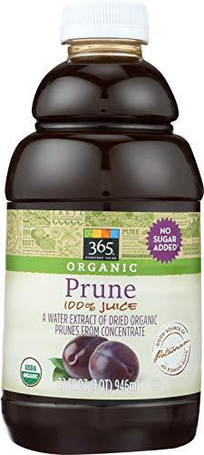 prune juice 100 - 2