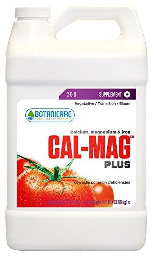 Botanicare HGC732115 Cal-Mag Plus