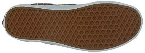 Slip Vans on on mehrfarbig Classic Slippers Herren Slip 77rqx5w