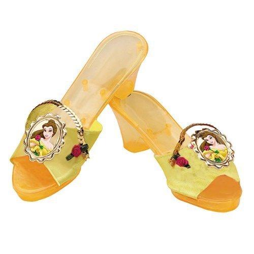 4 Disney Princess Shoes Free Shipping Machine Washable