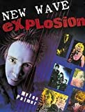 img - for New Wave Explosion (Proteus rocks) book / textbook / text book