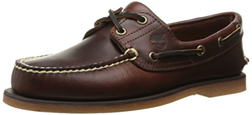 timberland-mens-classic-2-eye-boat-shoe-rootbeer-brown-95-m