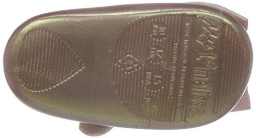 17 My Bb First Pesca 31525 19763 Melissa Mini Bimaba Scarpe UpqwWFH0U
