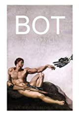 Bot Paperback