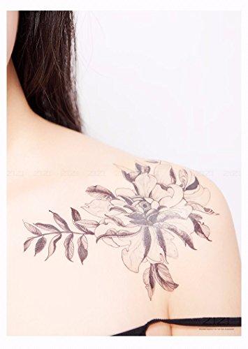 zizi-designer-tattoo-sticker-makeup-temporary-tattoos-paper-3d-fashionable-body-art-waterproof2-pcs0