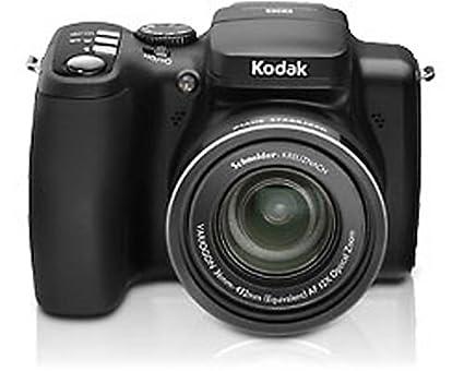 amazon com kodak easyshare z812is 8 2 mp digital camera with rh amazon com User Guide Icon User Training