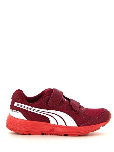 Puma , Herren Sneaker ND