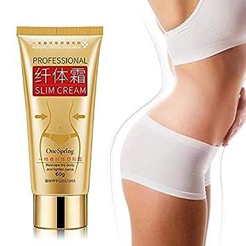 Amazon Com Zitoop Cellulite Removal Cream Fat Burn Cream
