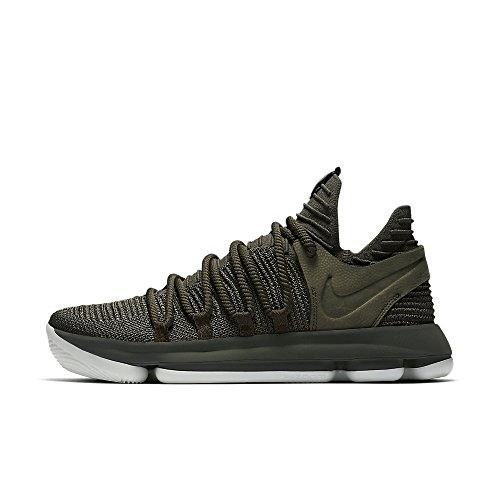 NikeLab Zoom KD X Basketball Shoes 917732 900