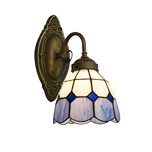 Mediterranean Style Outdoor Lighting