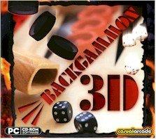 casualarcade-games-backgammon3d-backgammon-3d