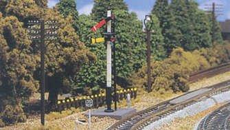 Kato N Scale Unitrack Rural Station Platform Access Set (Platform Access)