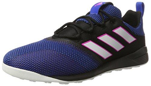 17 Hombre de Negbas Azul TR 2 Ftwbla fútbol Nero Negro para Botas Tango Ace Adidas AxqwTET