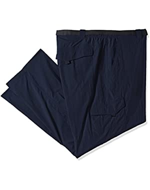Men's Silver Ridge Cargo Pant