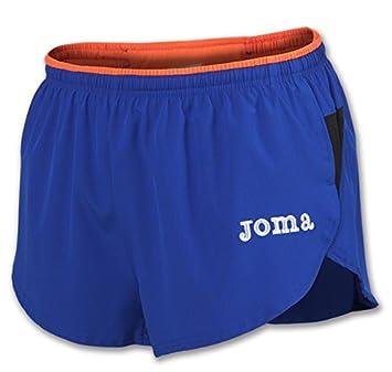 Joma/ /Short