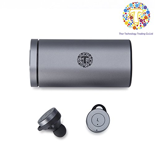 thor-shocking-true-wireless-bluetooth-earphone-earbuds-with-charging-case-android-ios-t2-grey