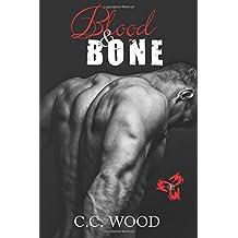 Blood & Bone (Volume 1)