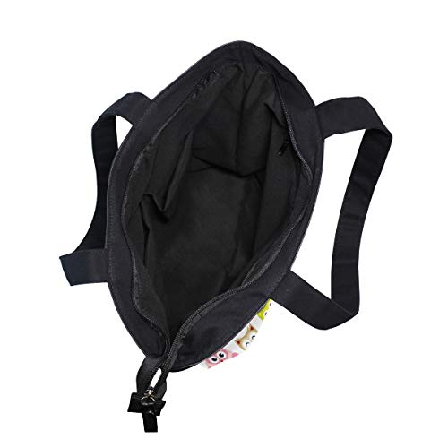 Taille 11 unique XiangHeFu femme pour Image porter l'épaule à Sac à CwfUzqgC