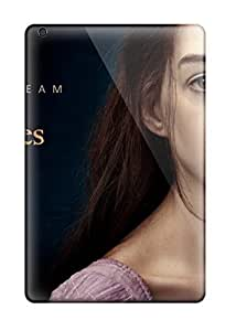 For Ipad Mini/mini 2 Protector Case Anne Hathaway In Les Miserables Phone Cover